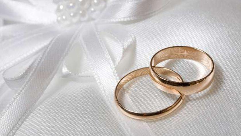أزهري يوضح شروط الزواج الثاني في الإسلام
