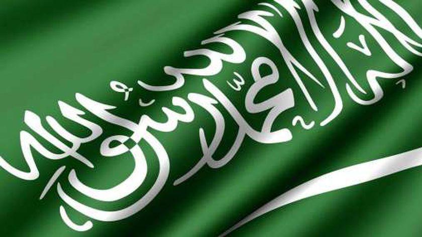 المملكة العربية السعودية أعلنت وفاة أمير من الأسرة الحاكمة