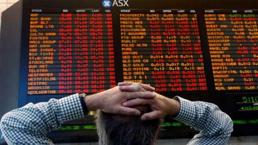 استطلاع دولي متفاءل بزيادة الثقة في الاقتصاد المصري رغم كورونا