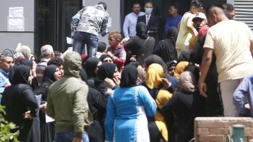 س وج..كل ما تريد معرفته عن إلغاء شهادات الإدخار 15%في بنكي الأهلى ومصر