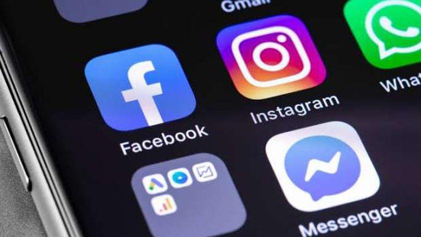 """العطل العالمي.. السر في ما فعله """"فيسبوك"""" في الصباح"""