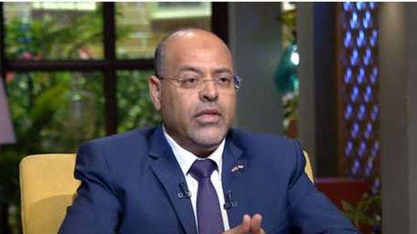 محمد جبران