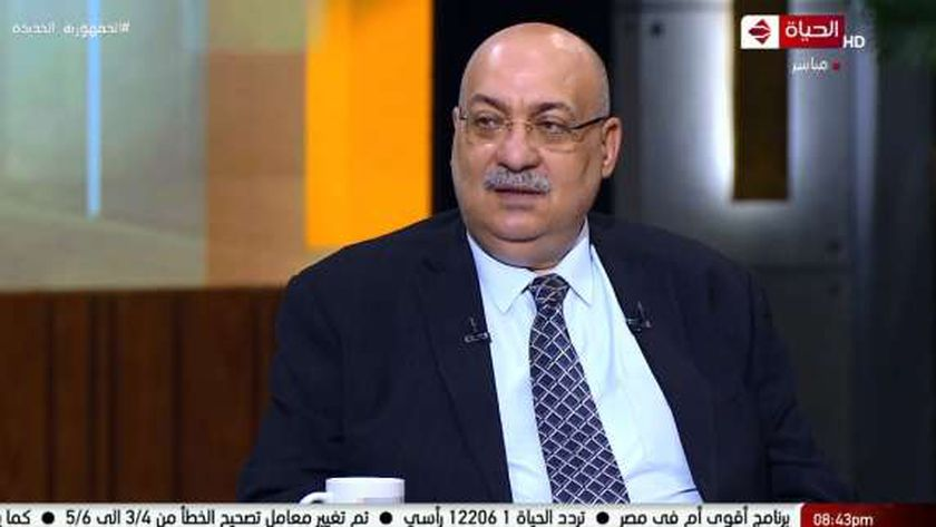 عمرو مدكور