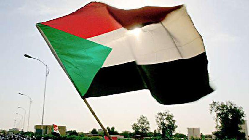 صورة السودان يتهم إثيوبيا بتقديم الدعم اللوجستي لقوات «توكا» – العرب والعالم