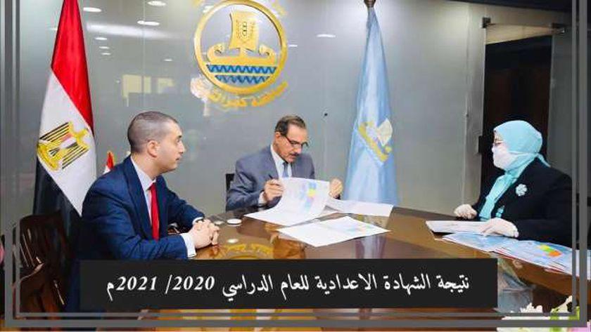 تنسيق الدبلومات الفنية 2021 ثلاث وخمس سنوات بجميع المحافظات