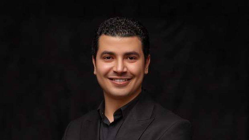 محمد أنور