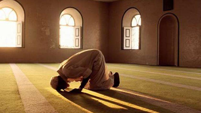 مواقيت الصلاة اليوم الأربعاء 19-2-2020 في مصر - أي خدمة -