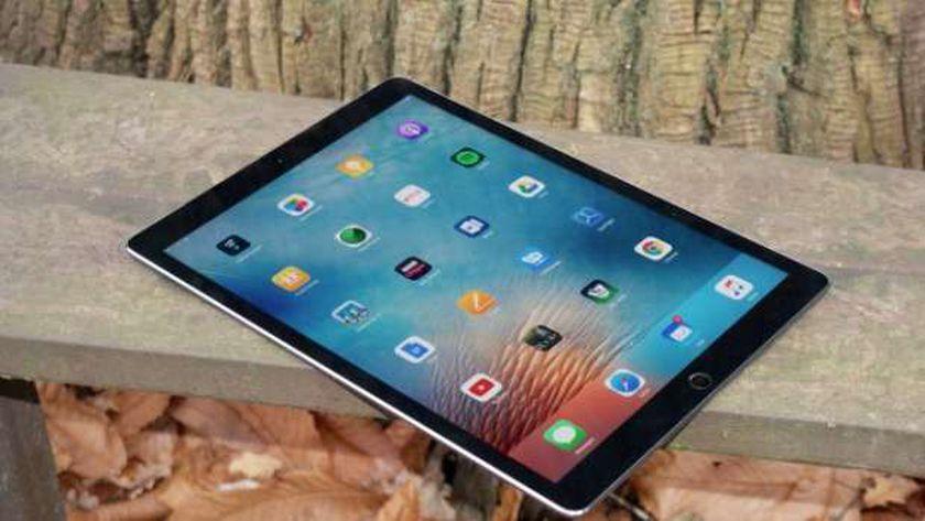 سعر ومواصفات  جهاز iPad Mini