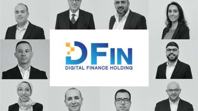 DFin Holding تطلق منصة لخدمات التكولوجيا