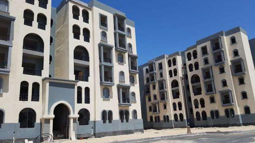 """""""المجتمعات العمرانية"""" تطرح 44 فرصة استثمارية جديدة بـ 15 مدينة"""