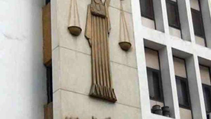 محكمة السويس