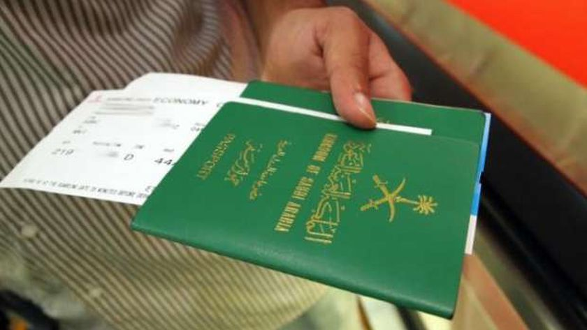السعودية أعلنت السماح للعمالة الفلبينية بالعودة بعد إيقاف مؤقت