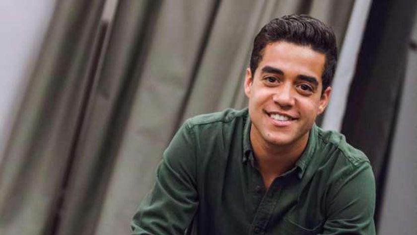 خالد أنور