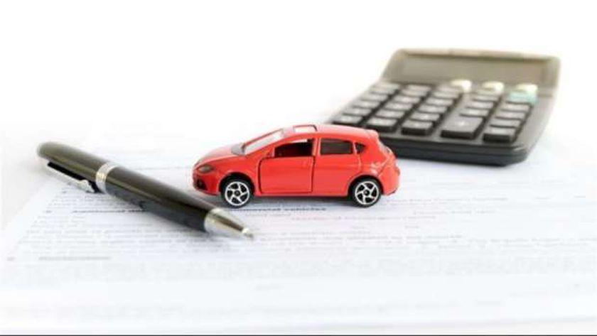 صورة كيف تحصل على سيارة من مصرف أبو ظبي الإسلامي؟ – أي خدمة