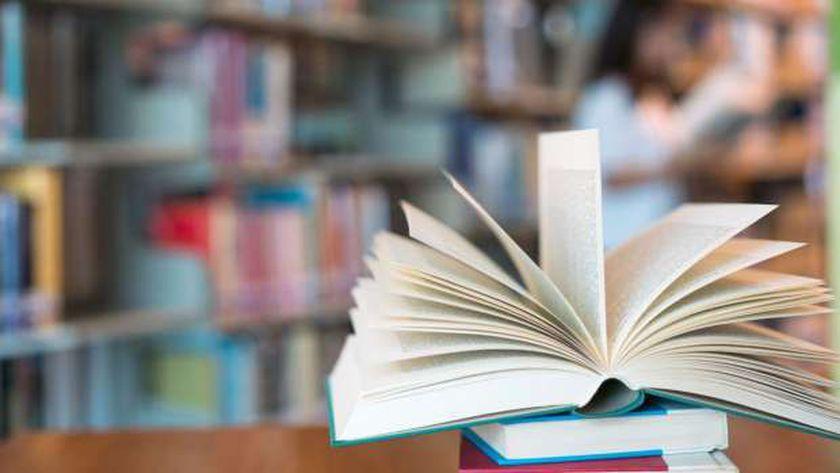 مسابقة الطالب المثقف من المشروع الوطني للقراءة