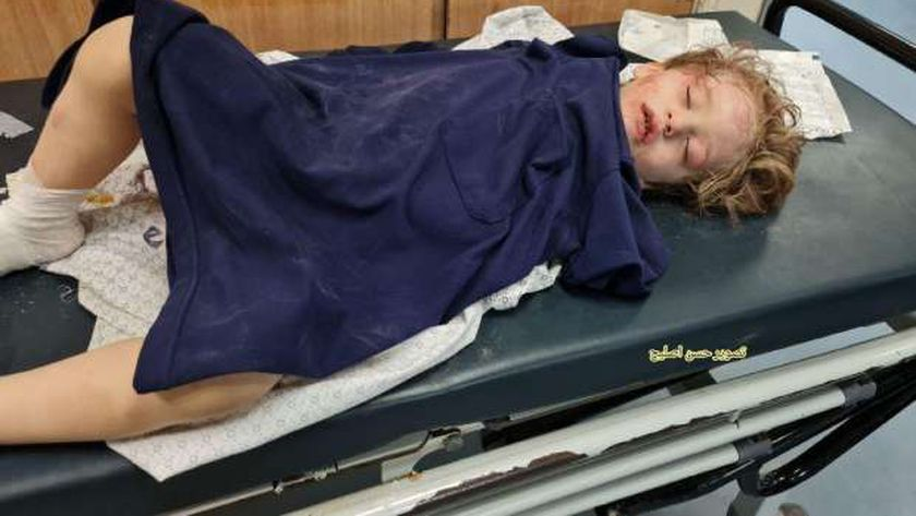 188 شهيدا في العدوان الإسرائيلي على غزة