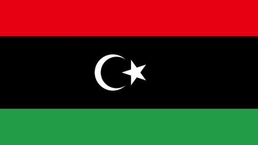 ليبيا.. إغلاق مدينة بأكملها لمدة 10 أيام بسبب كورونا