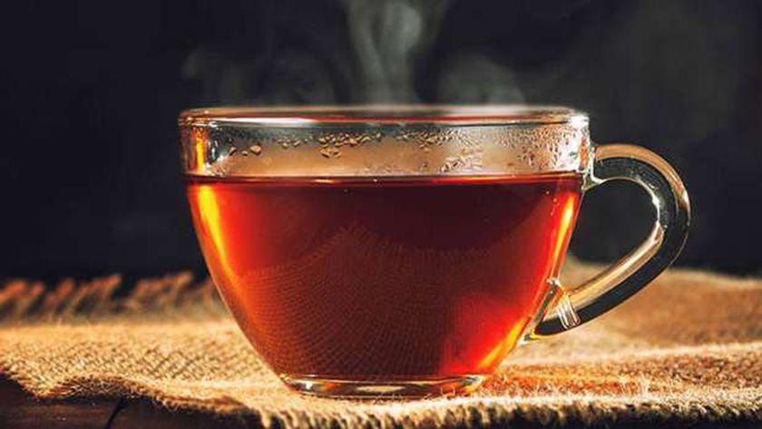 استهلاك المصريين من الشاى