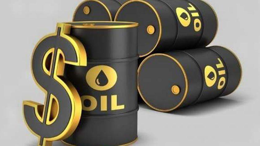 ارتفاع أسعار النفط مع انتعاش اقتصاد الصين والتطعيم الأمريكي ضد كورونا