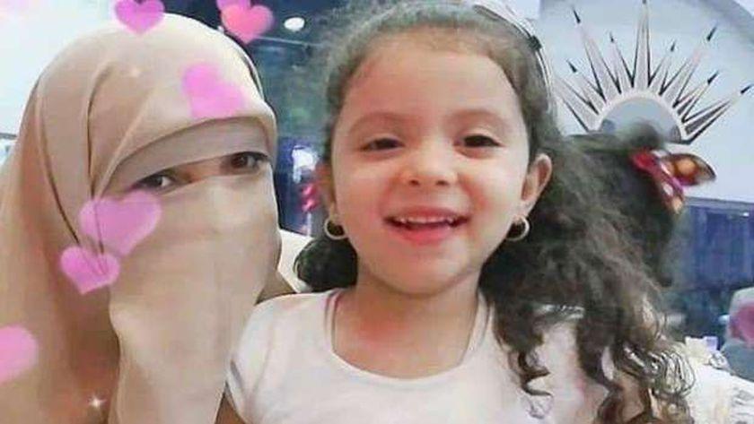 طبيبة الشرقية المصابة بكورونا تعلن إصابة زوجها بالفيروس: القشة اللي قضمت ظهري