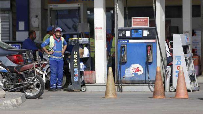 تعرف على أسعار البنزين في مصر قبل وبعد الزيادة