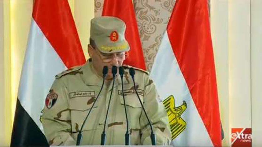 اللواءأ.ح  عاصم عبد الله