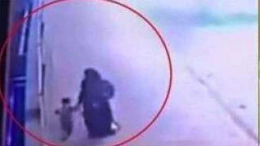 العراق: الأم التي ألقت طفليها في النهر كانت تنوي الانتحار