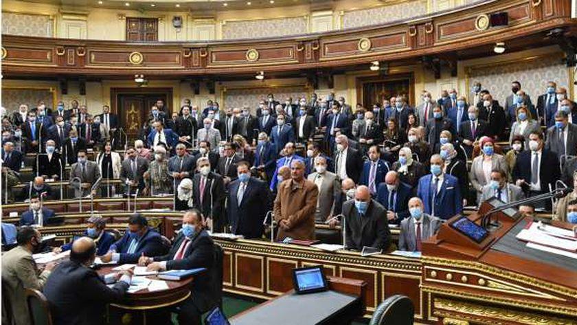 صورة مقترح بـ 6 تعديلات جديدة في قانون الإيجار القديم.. تعرف عليها – مصر