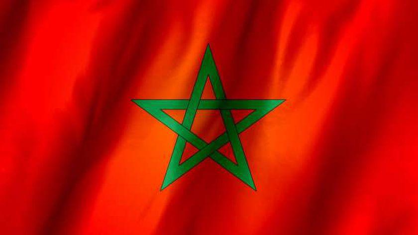 المغرب: المصادقة بالإجماع على قانون الطوارئ في البلاد