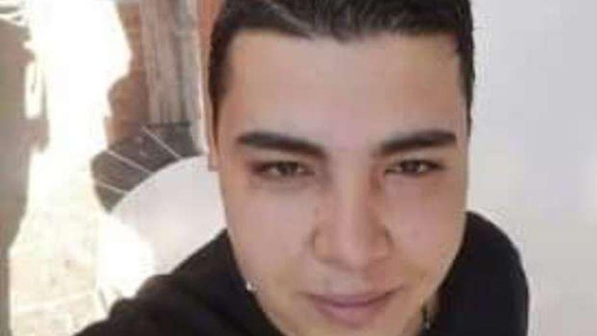 حبس المتهم بقتل ابن خاله ذبحا اثناء عيد الاضحى