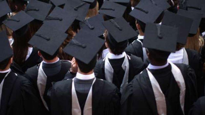 تنسيق الجامعات  2021