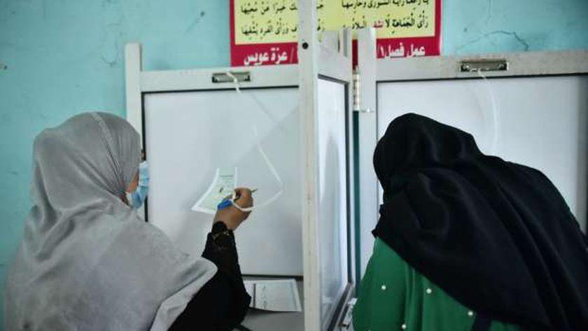 انتخابات المنيا