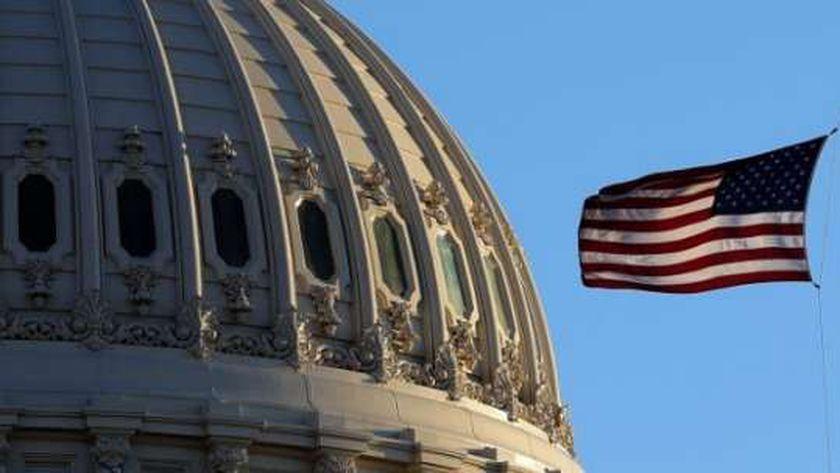 عاجل..«واشنطن» تدعو موظفيها غير الأساسيين في تشاد إلى مغادرتها