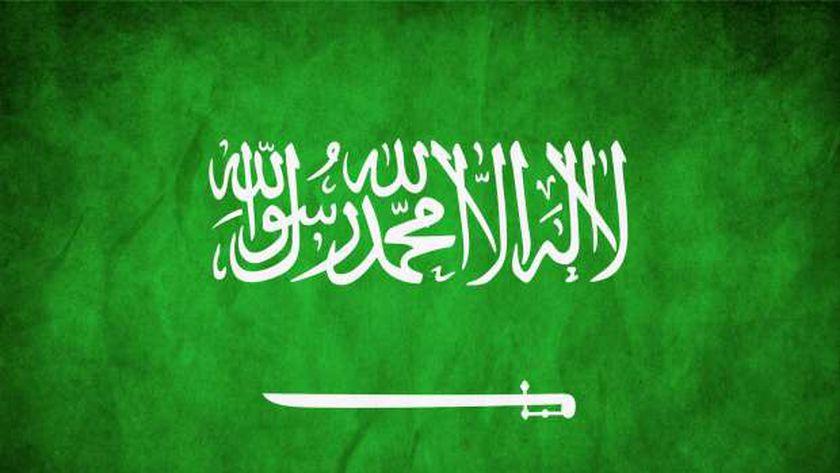نائب رئيس مجلس الوزراء العراقي يصل الرياض في زيارة رسمية للسعودية
