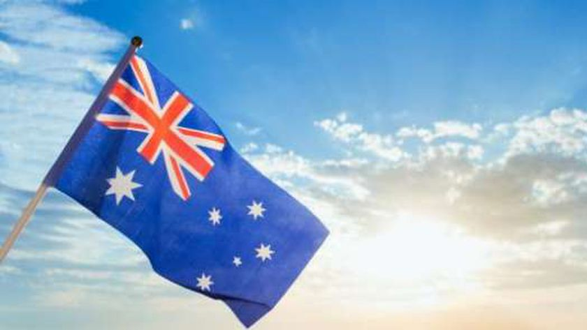 الأستراليون يخرجون للشوارع تضامنا مع المظاهرات الأمريكية