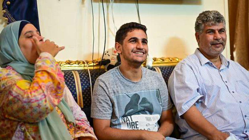 تعليم الإسكندرية: حصدنا 9 مراكز بين أوائل الثانوية ونجهز لحفل تكريم