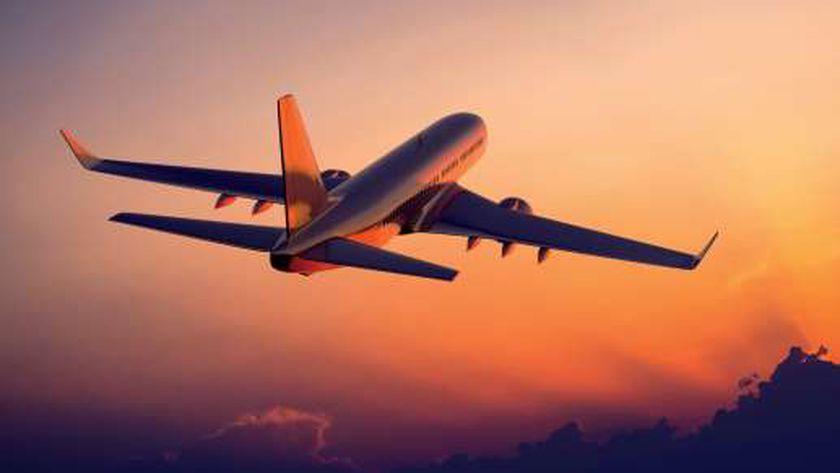 السفر للخارج