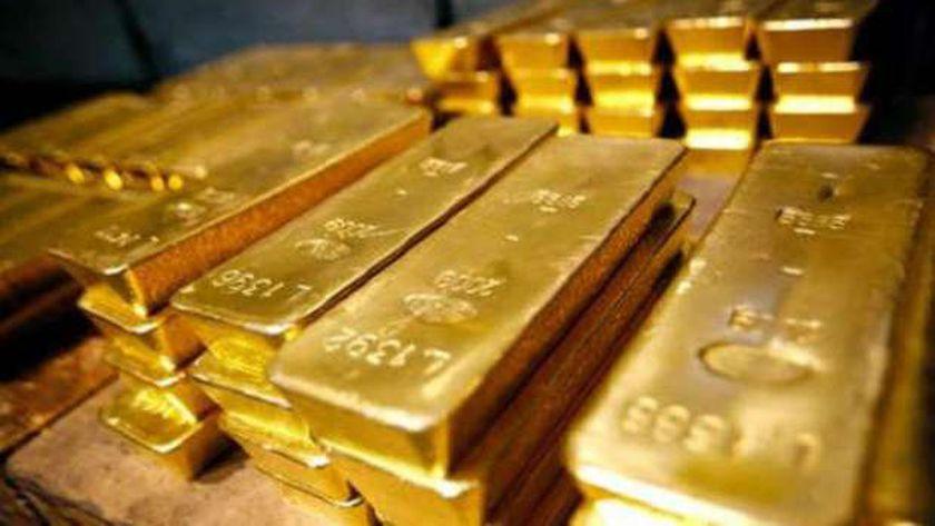الصين تشهد انخفاضا في إنتاج الذهب واستهلاكه خلال الأشهر التسعة الأولى