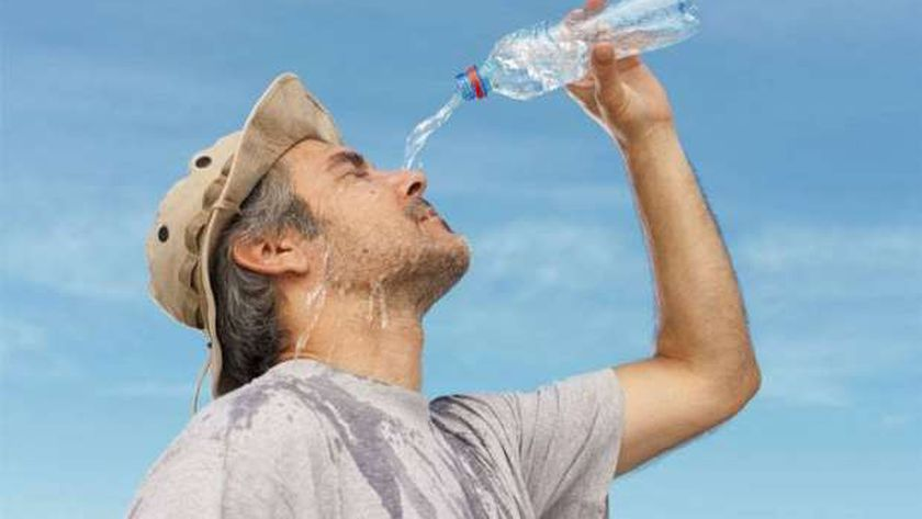ارتفاع شديد في الحرارة منتظر مع بداية الاسبوع المقبل