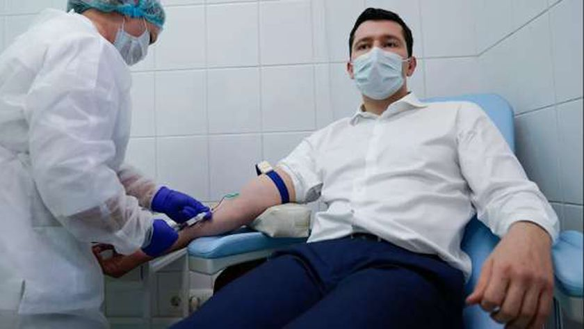 مناعة لقاح فيروس كورونا