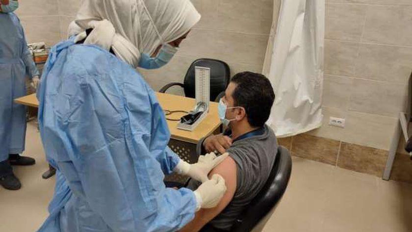 أخبار فيروس كورونا في مصر اليوم