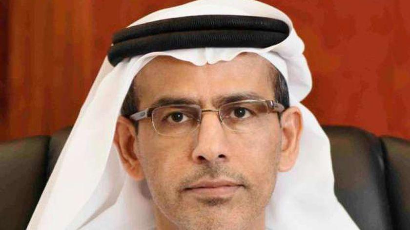 عبدالرحمن صالح آل صالح