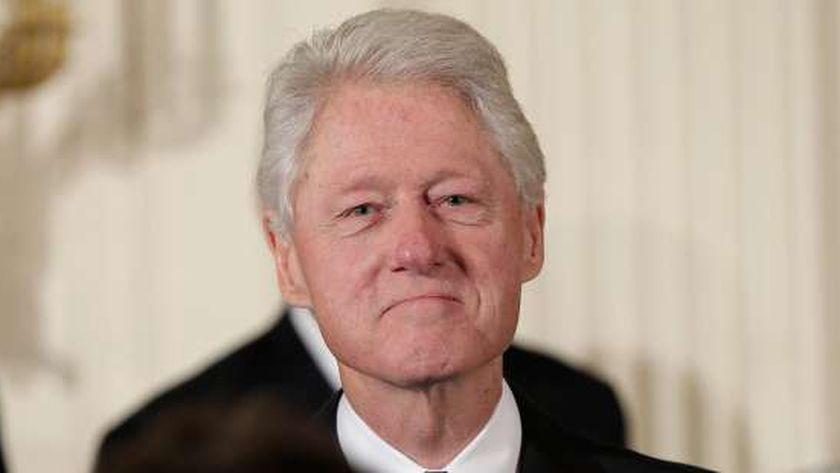 صورة مساعد الرئيس الأمريكي الأسبق: كلينتون يتعافى من عدوى بالمسالك البولية – العرب والعالم