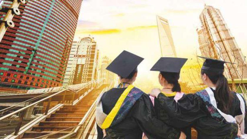 الأوراق المطلوبة للتقديم في الكليات 2021 -2022 بعد إعلان نتيجة التنسيق