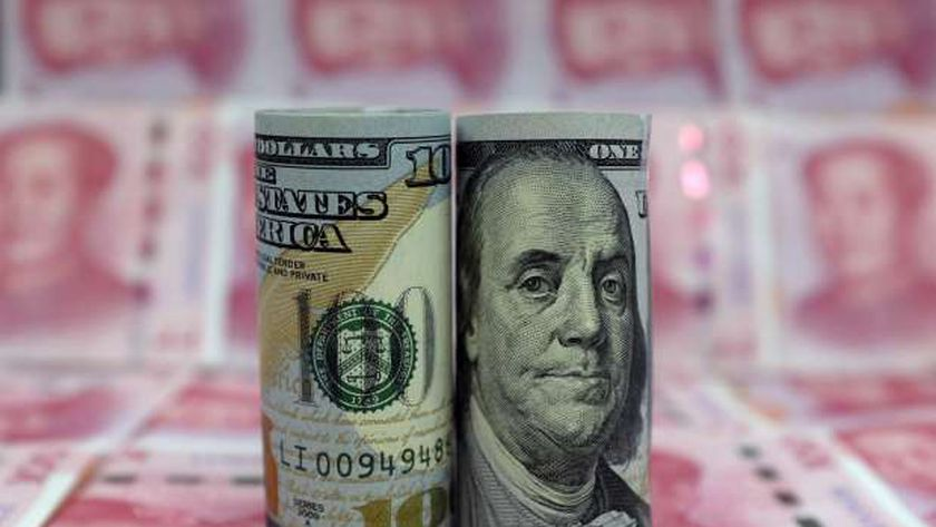 سعر الدولار اليوم الجمعة 5-6-2020 في مصر