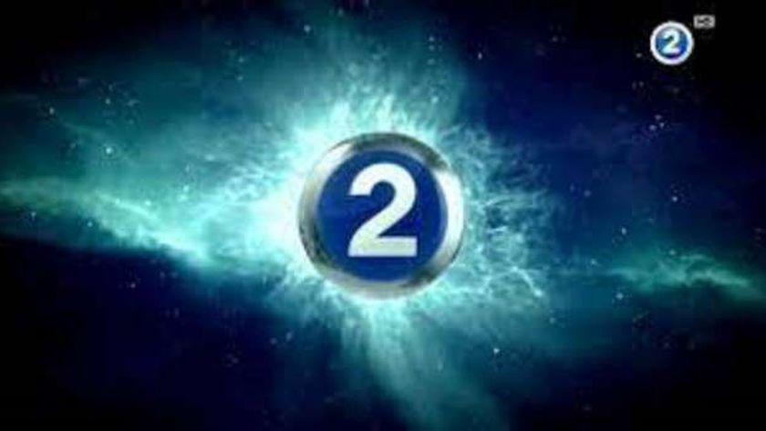صورة تردد قناة 2 mbc الجديد لمشاهدة الأفلام الأجنبية – أي خدمة