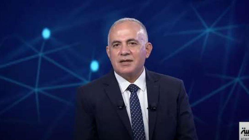 محمد عبدالعاطي