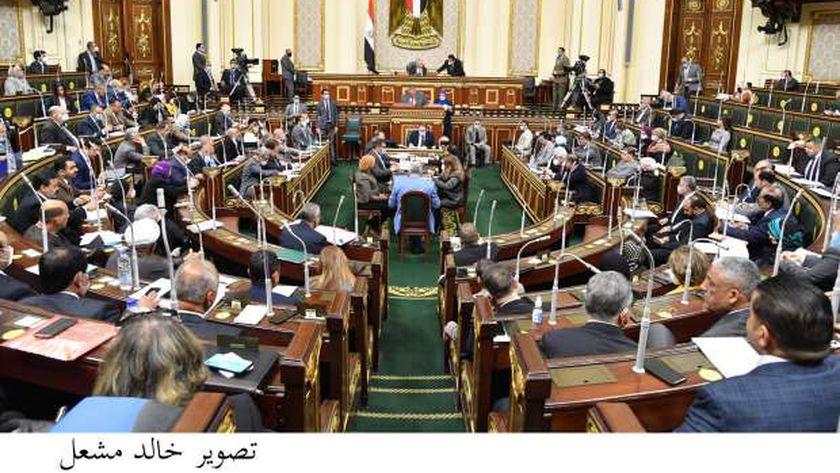 صورة جدل حول مقترح قانون الأحوال الشخصية الجديد: حبس عند الزواج دون علم الزوجة – مصر
