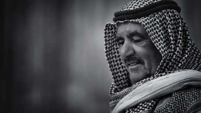 نائب حاكم دبى حمدان بن راشد