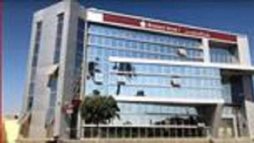 بنك مصر يتوسع فى الخدمات التكنولوجية
